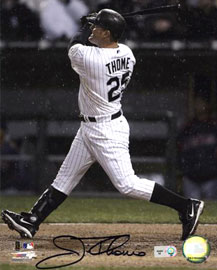 Jim Thome (added 6/25)
